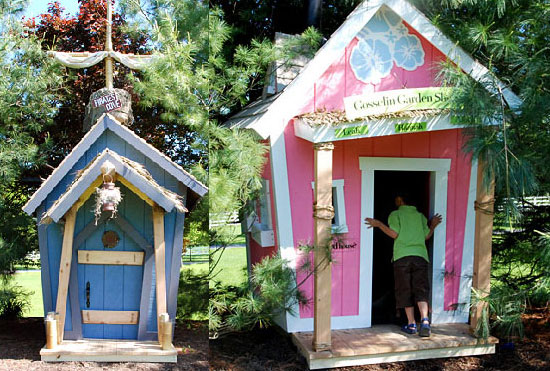 Kids crooked house pdf woodworking for Crooked house plans